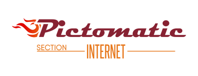 Internet Picto